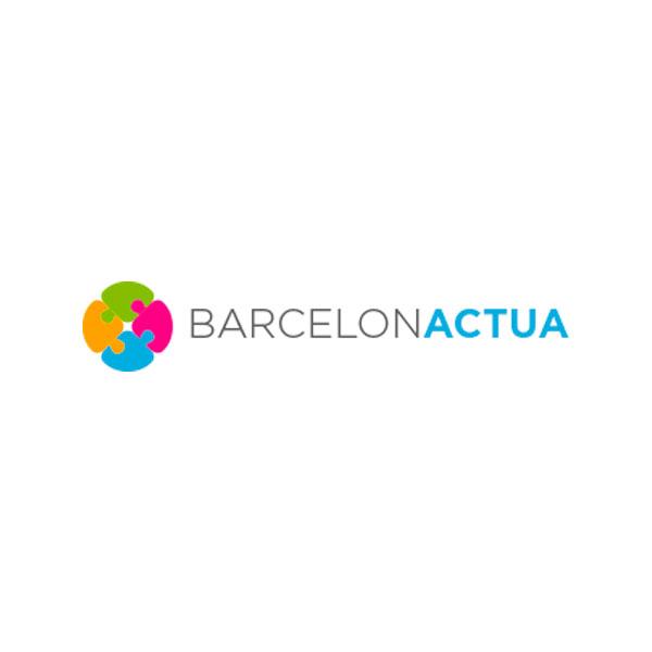 barcelonaactua.jpg