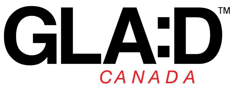 GLAD-logo3.jpg