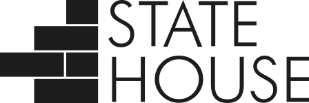 The State House Logo.png