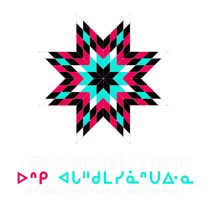 new-constellations-logo-black-tagline.png