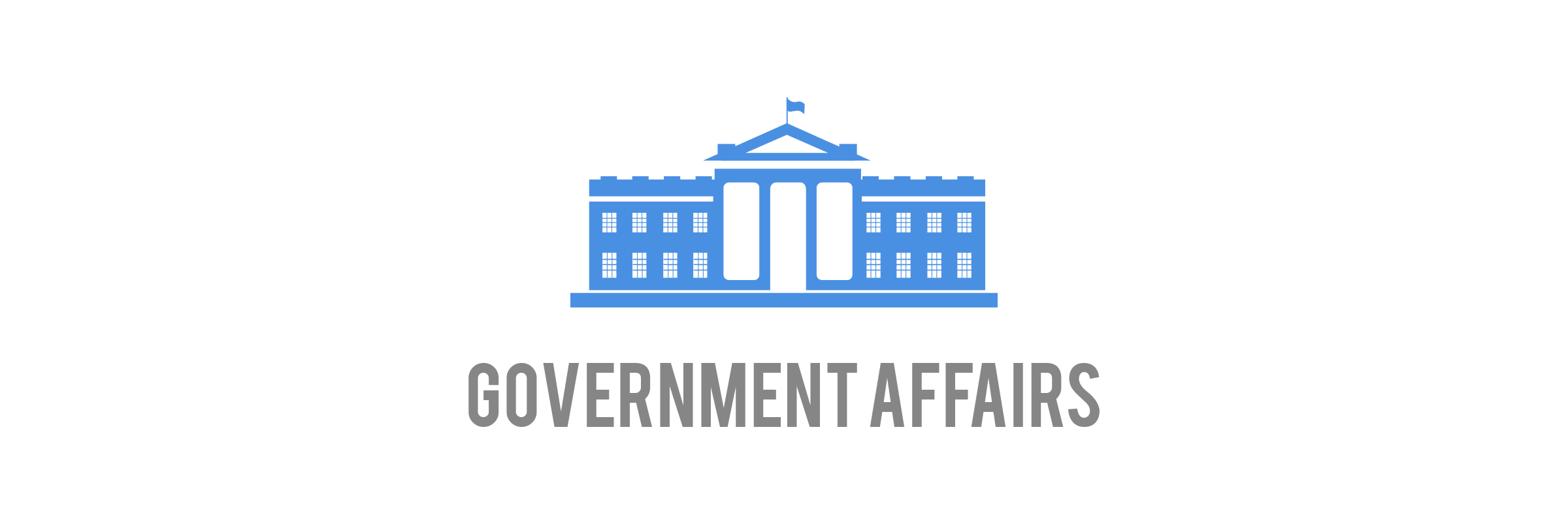 government-affairs-icon.png