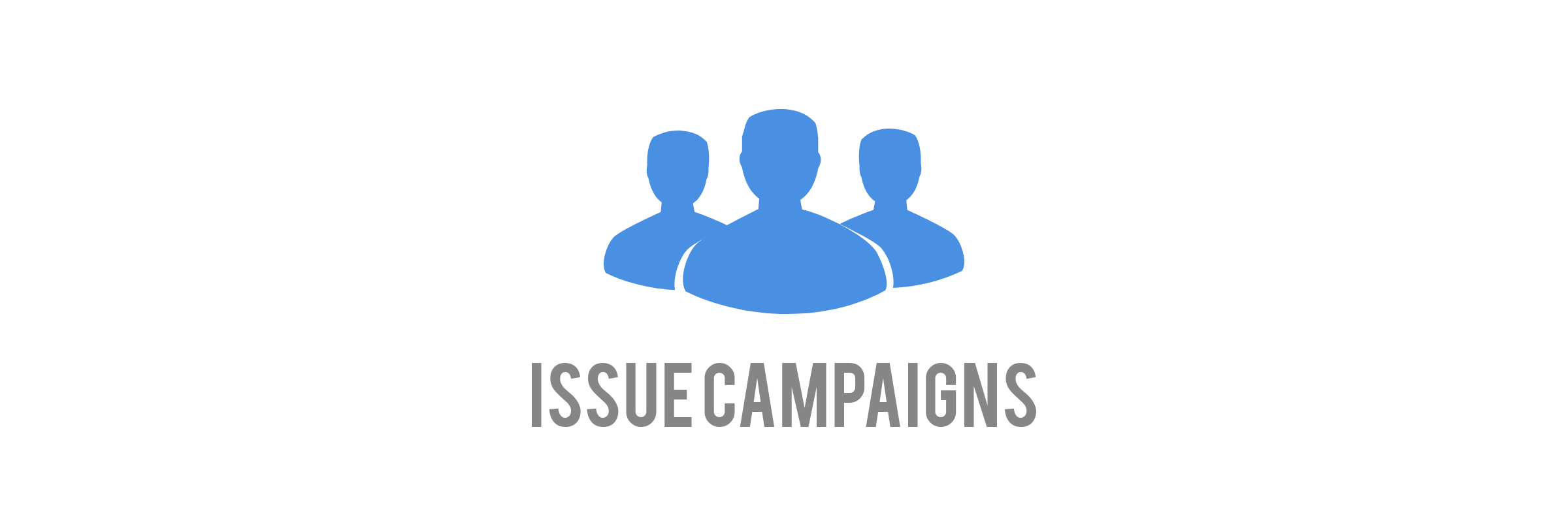 issue-campaigns-icon.png