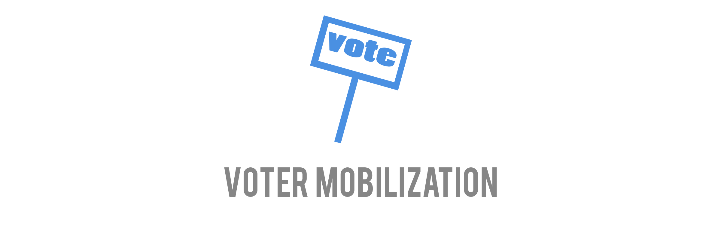voter-mobilization-icon.png