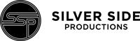 logo-black-small.png
