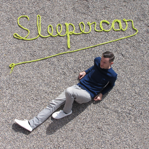 Jim Ward/Sleepercar