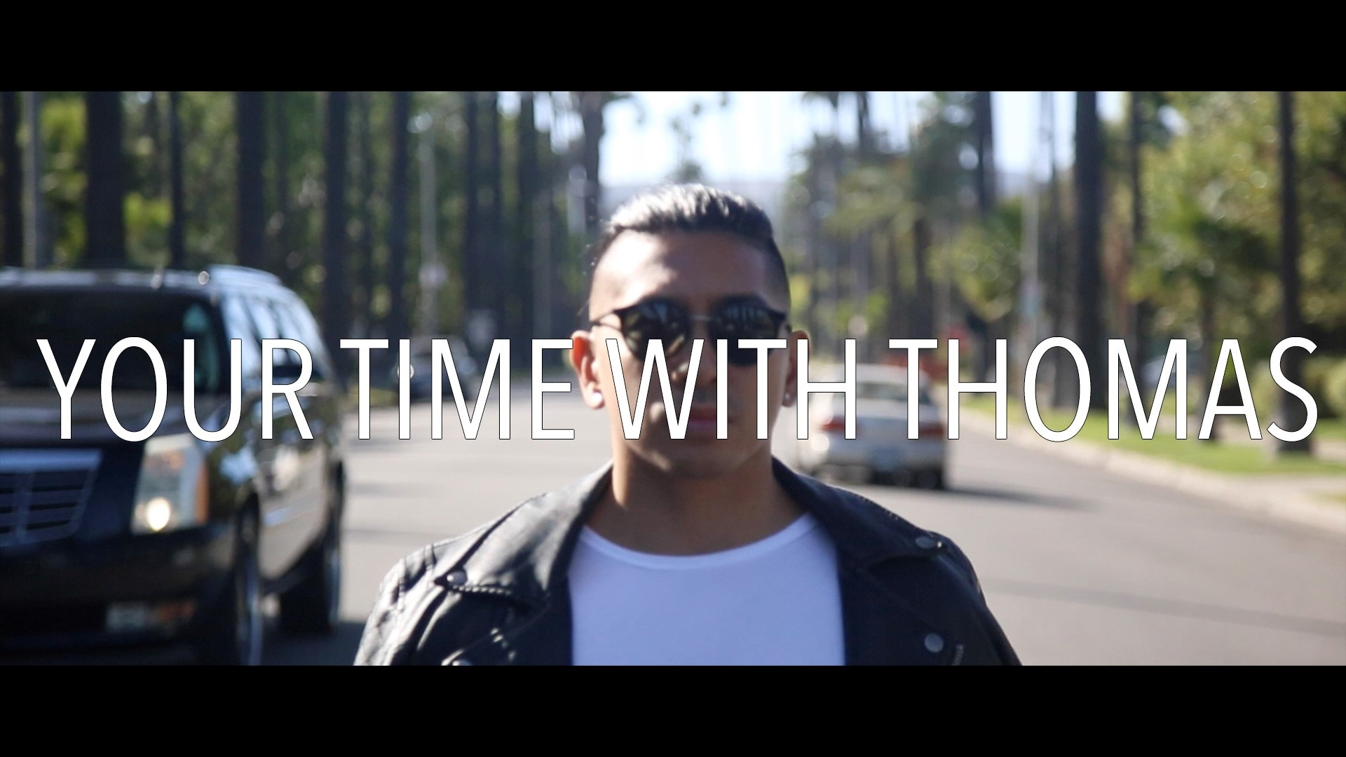 YOUR TIME WITH THOMAS cover.jpg