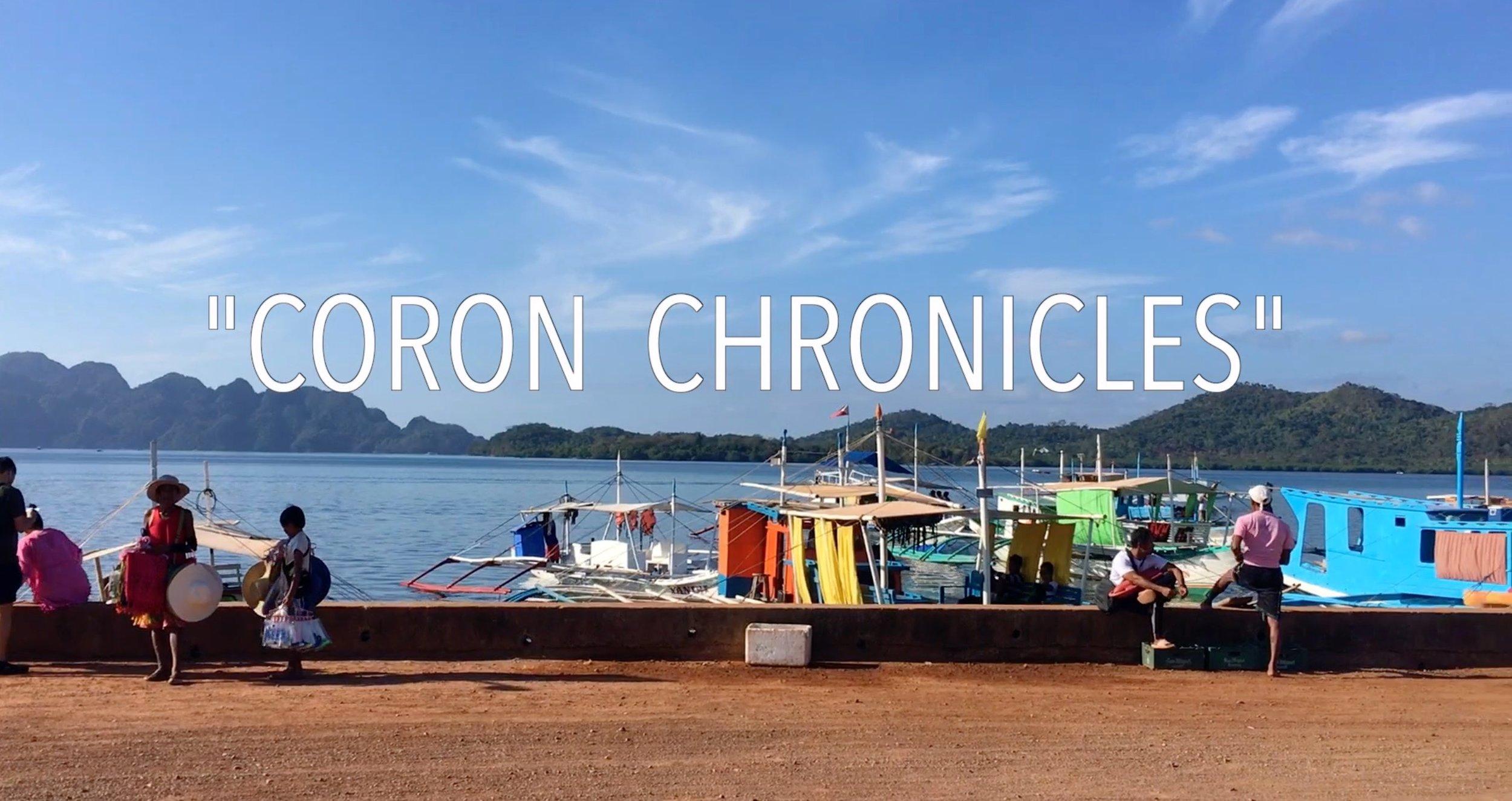 Coron Chronicles copy.jpeg