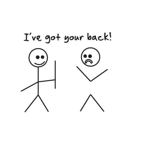 got-your-back1.jpg
