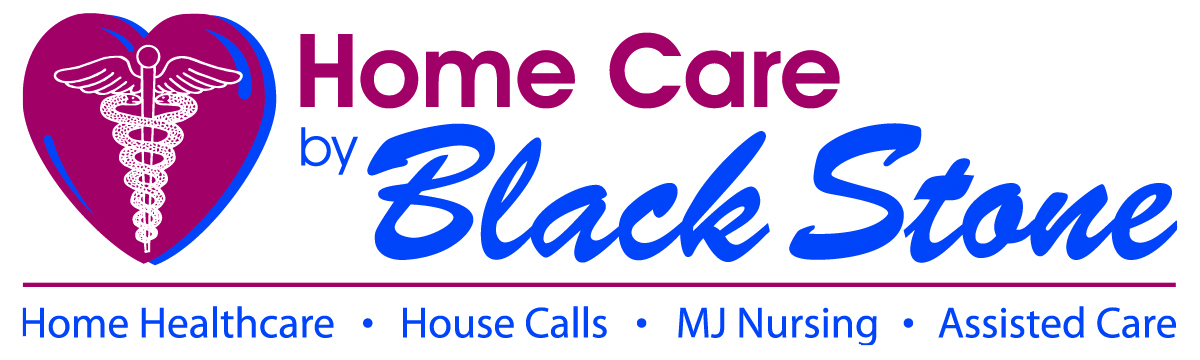 Welcome Home Care by Black Stone