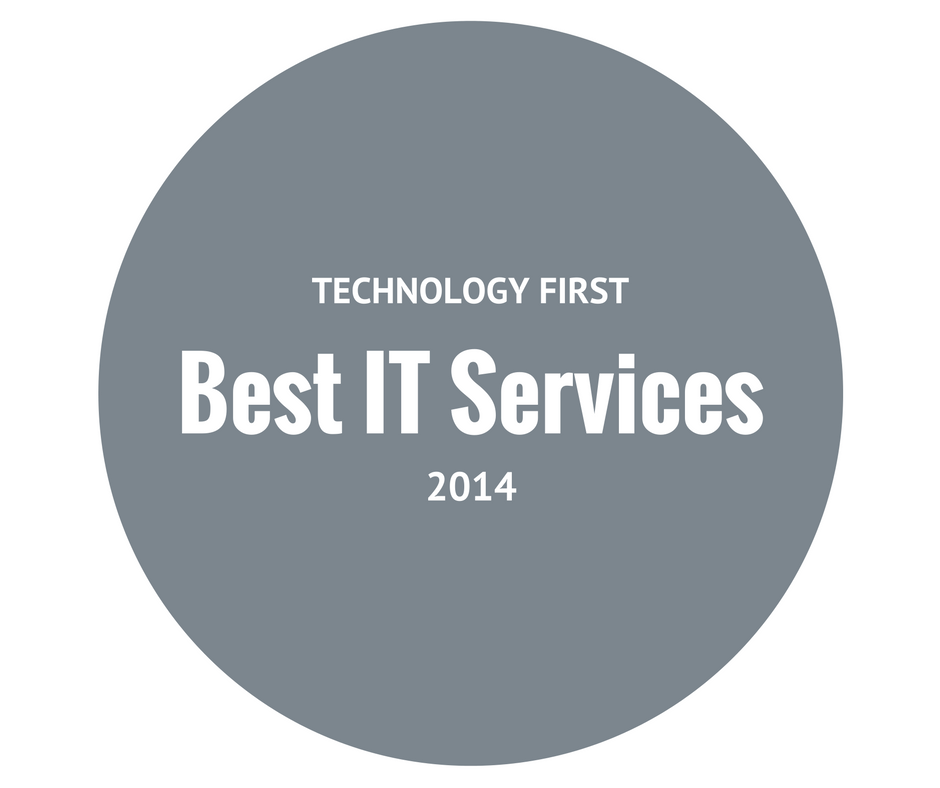 Afidence Best IT Services Company