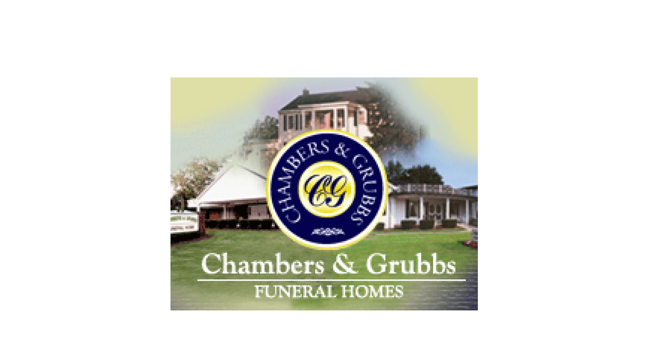 Chamber & Grubbs Funeral Home.png