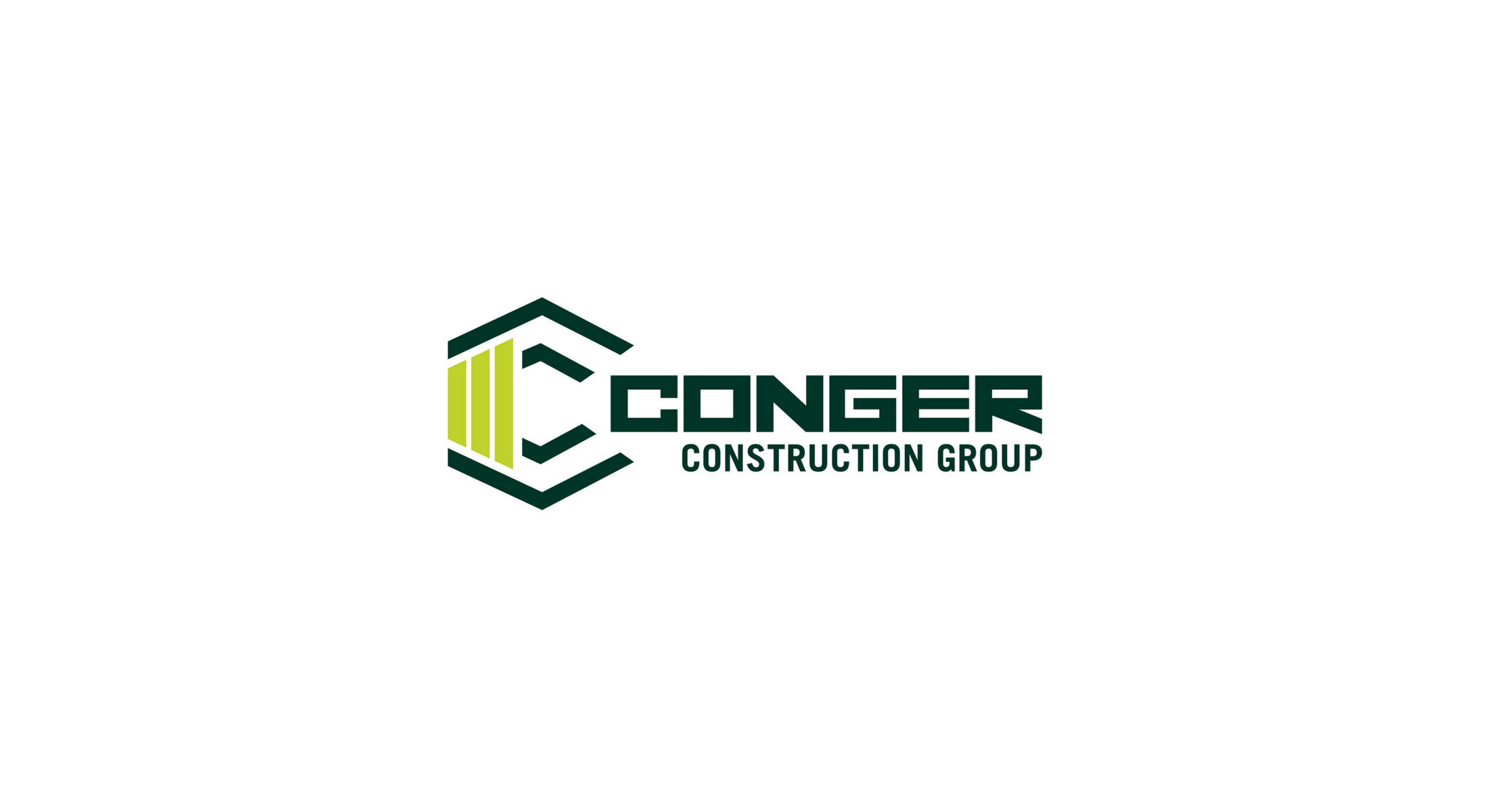 Conger Construction Group (2).png