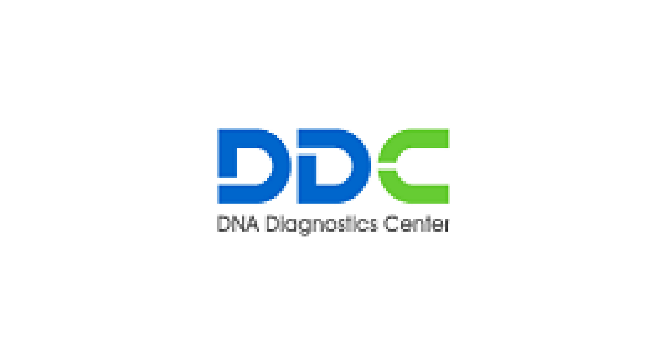 DDC Data Diagnostics Center.png