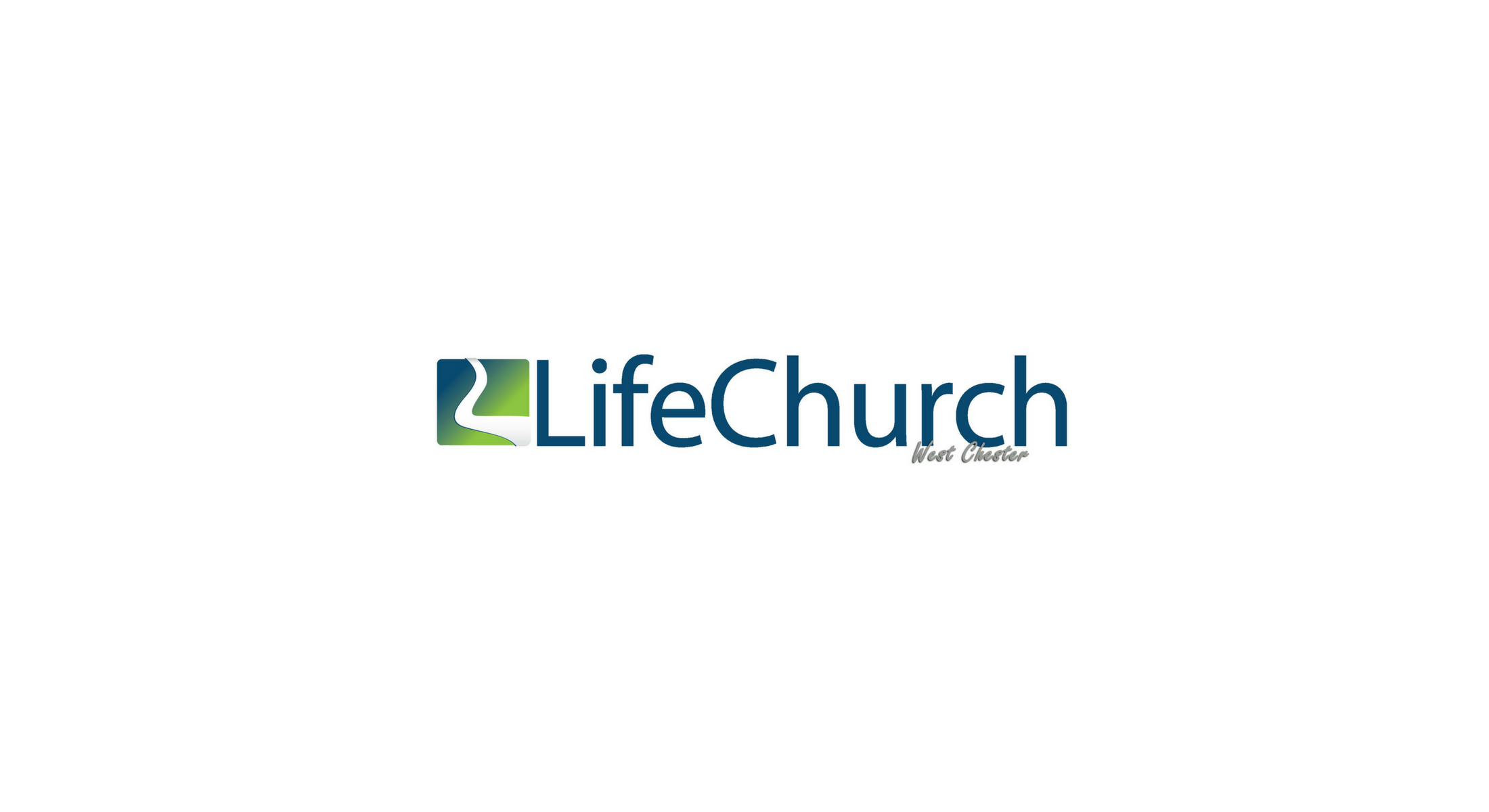 Life Church West Chester (2).png