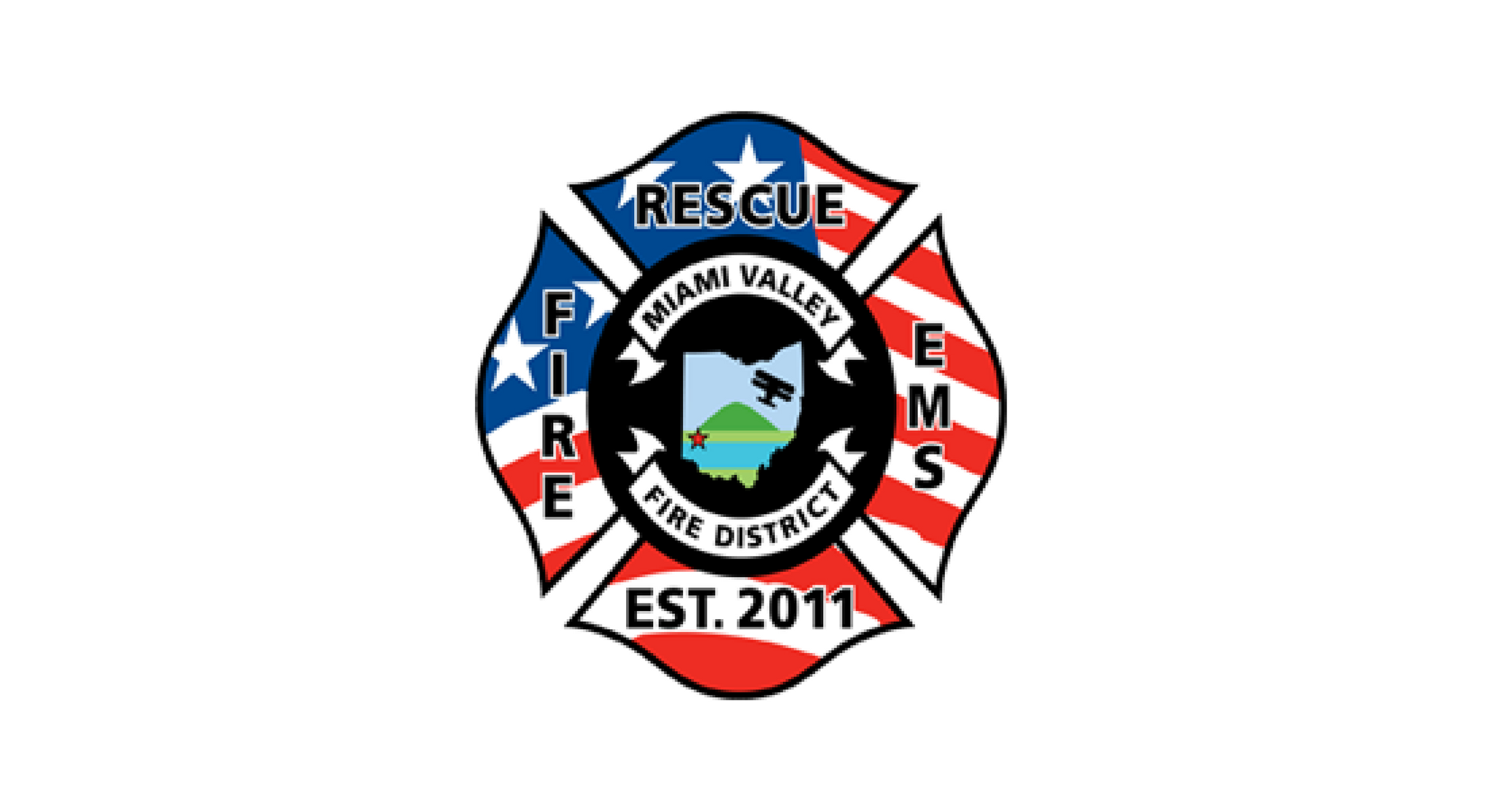 Miami Valley Fire Rescue & EMS.png