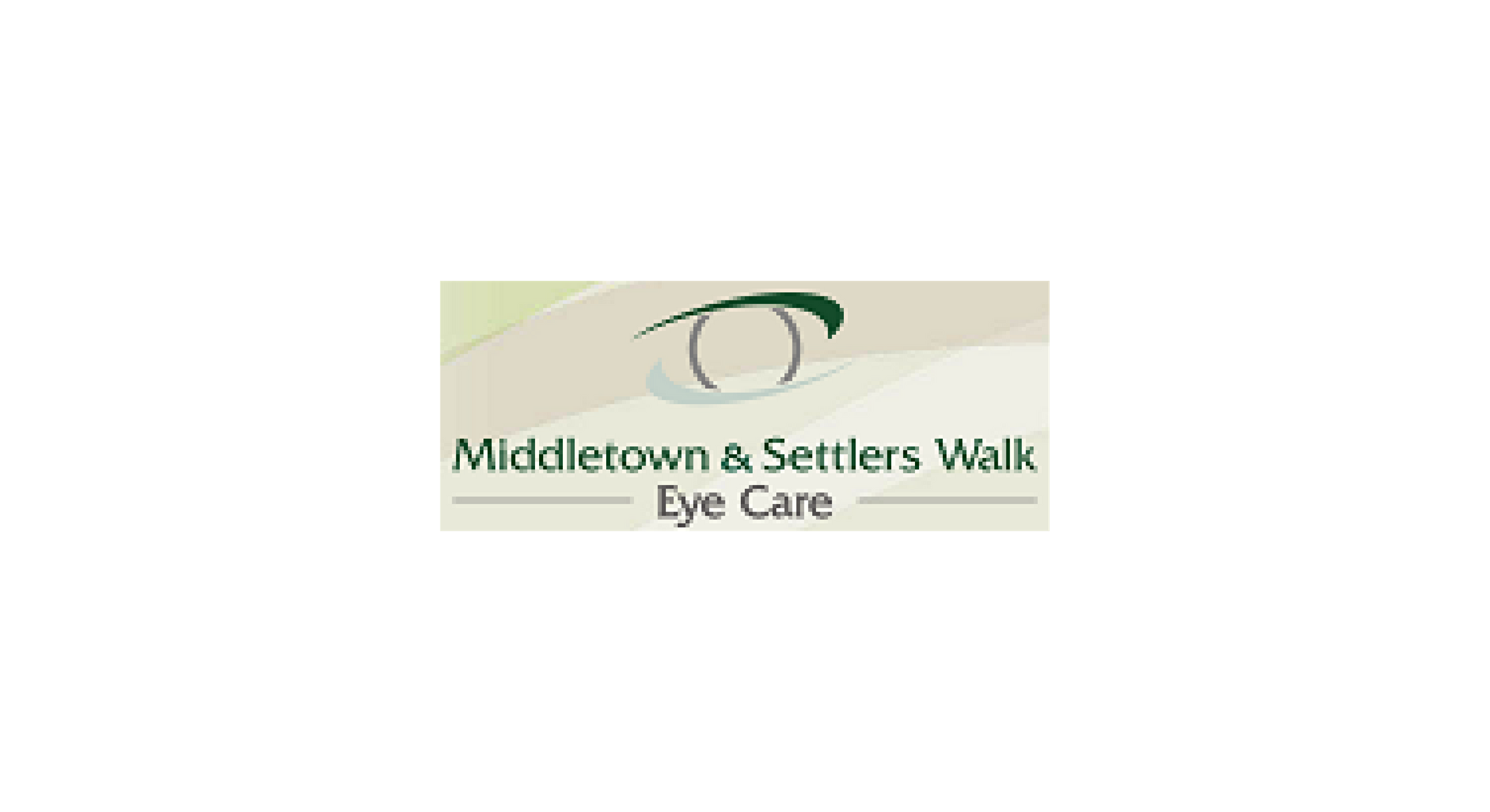 Middletown Eye.png