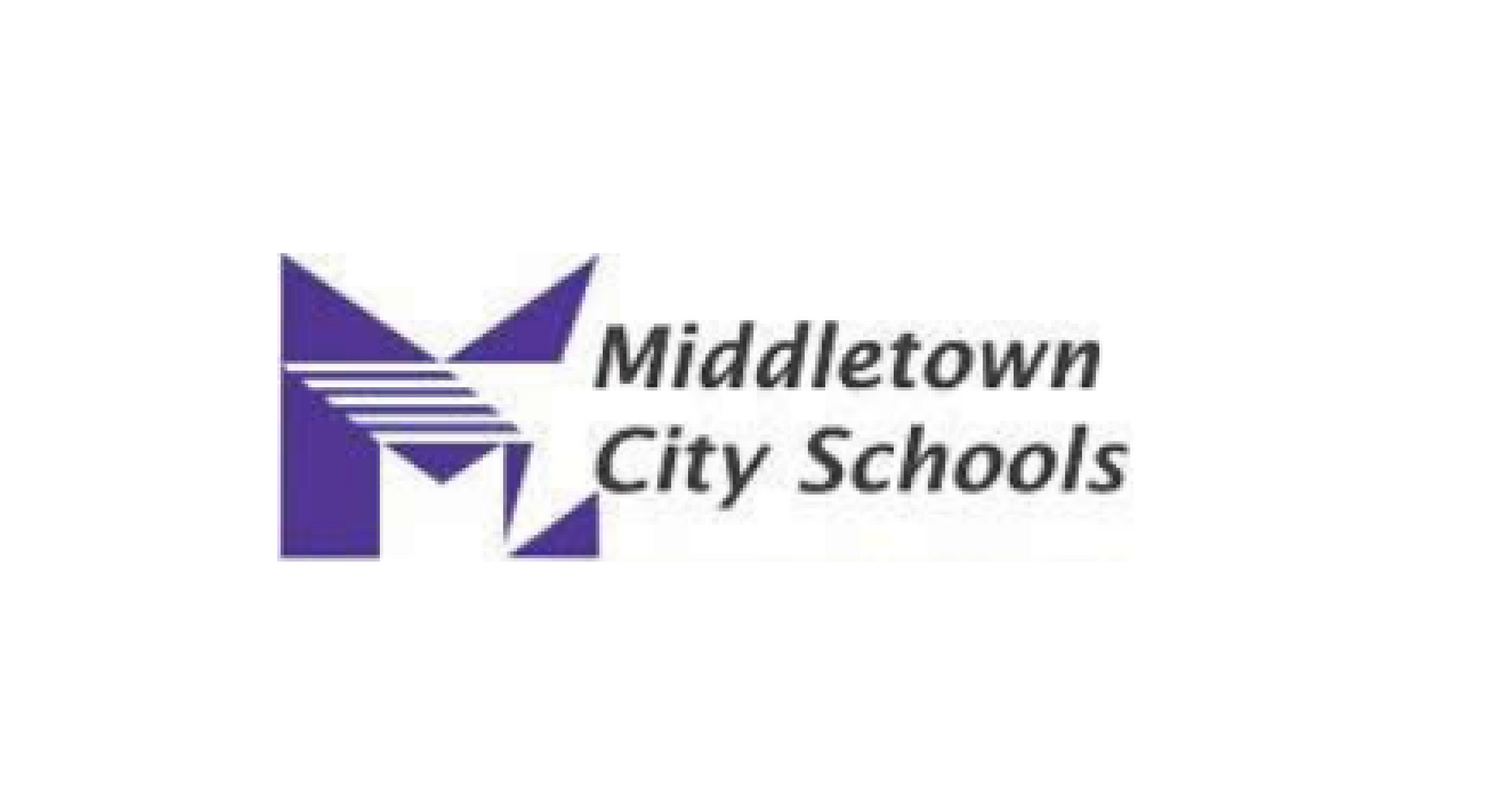 Middletown City Schools.png