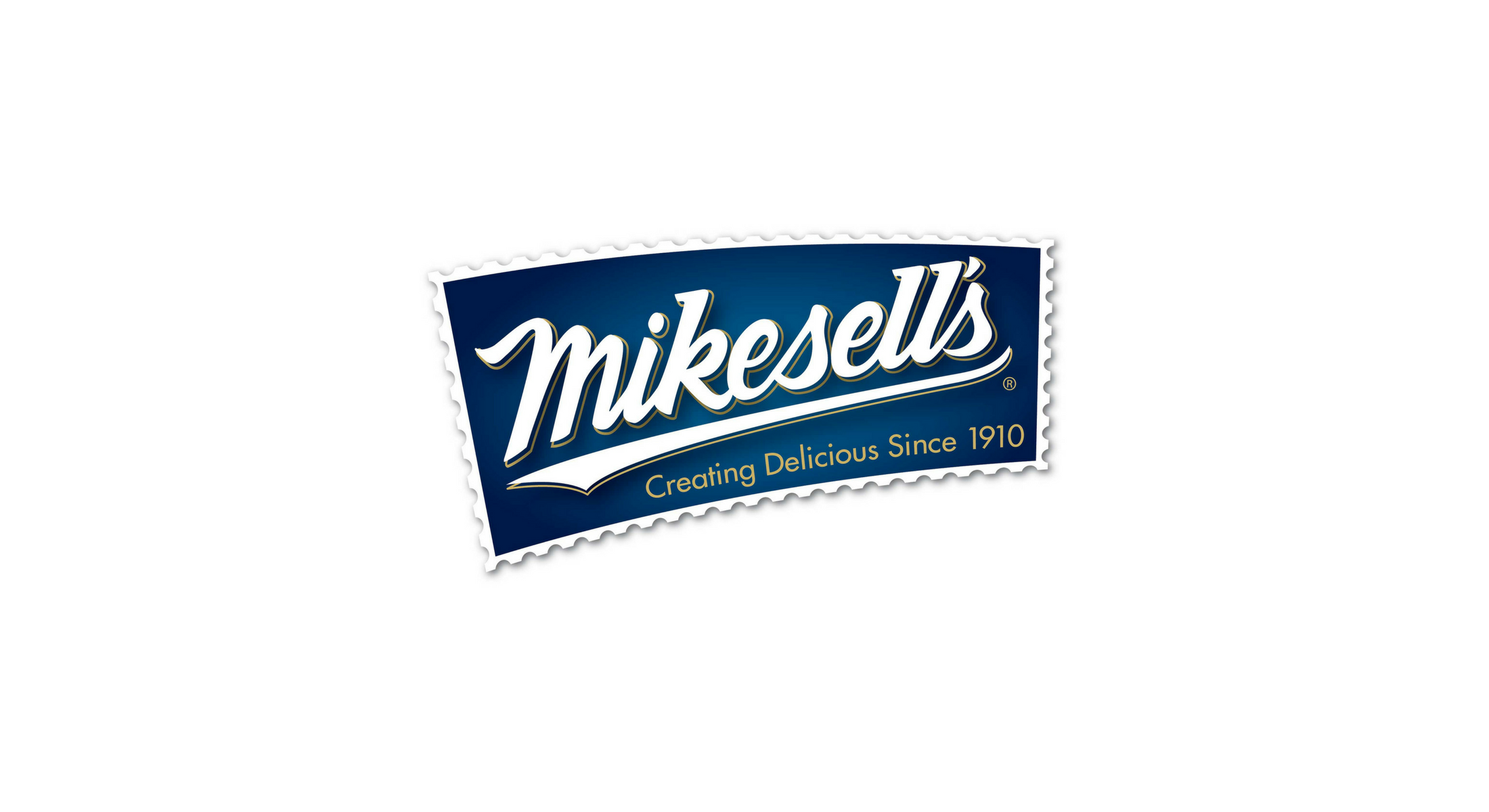Mike Sells.png