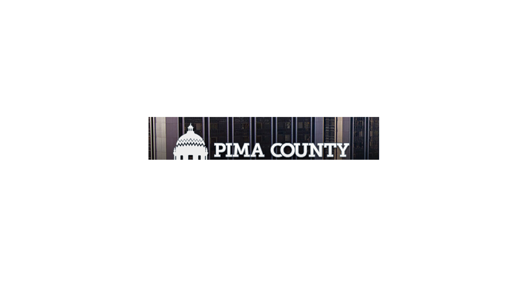 Pima County (2).png