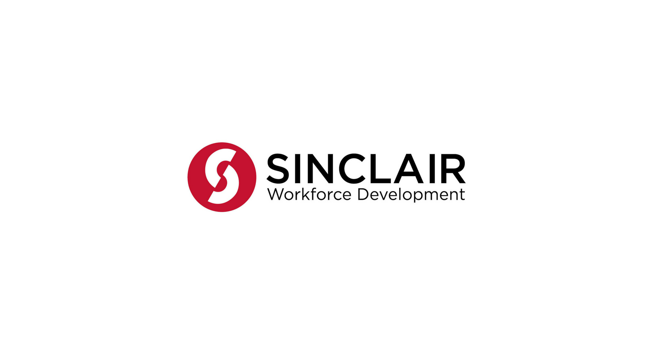 Sinclair Workforce Development (2).png