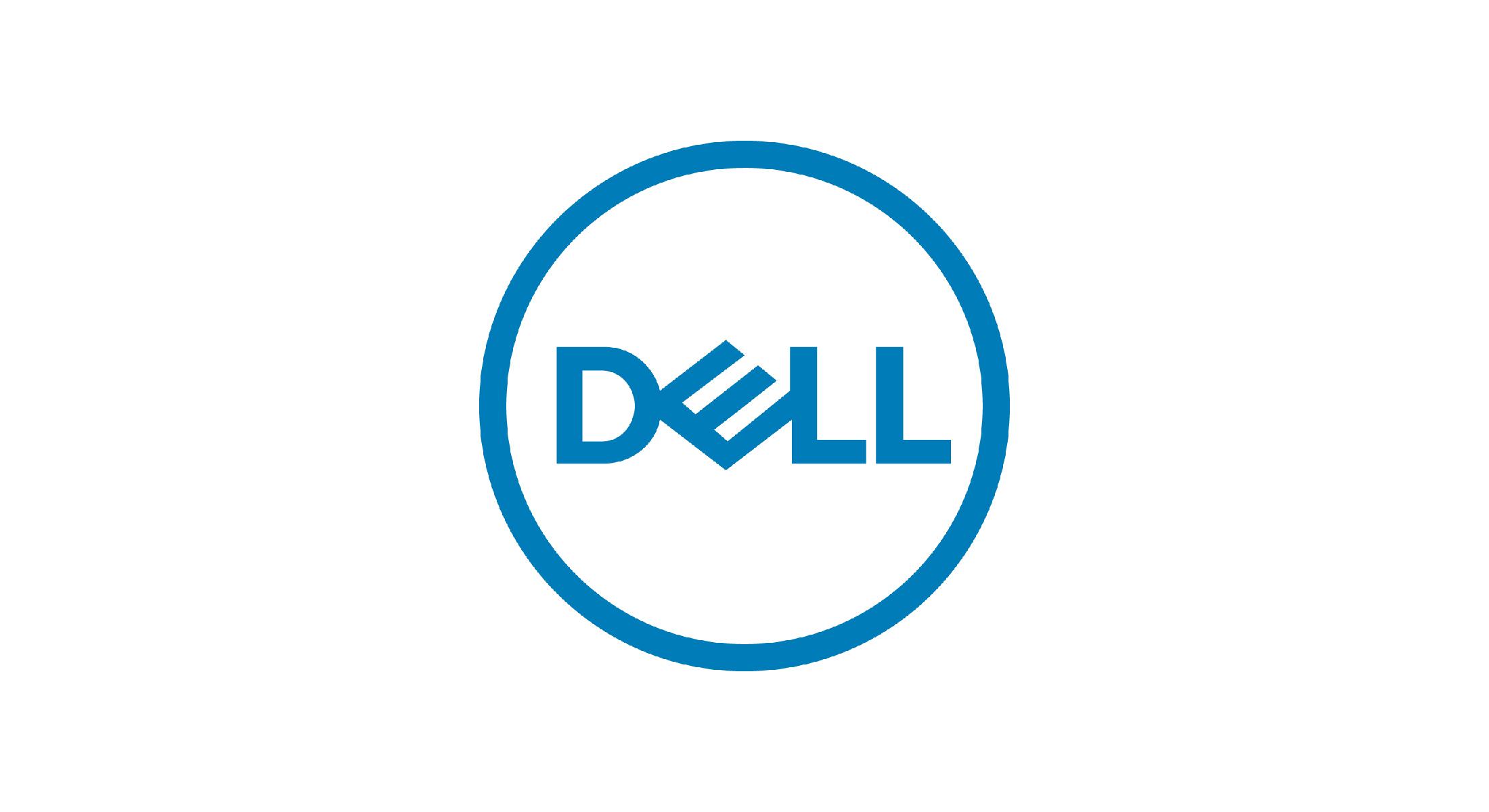 Dell.jpg