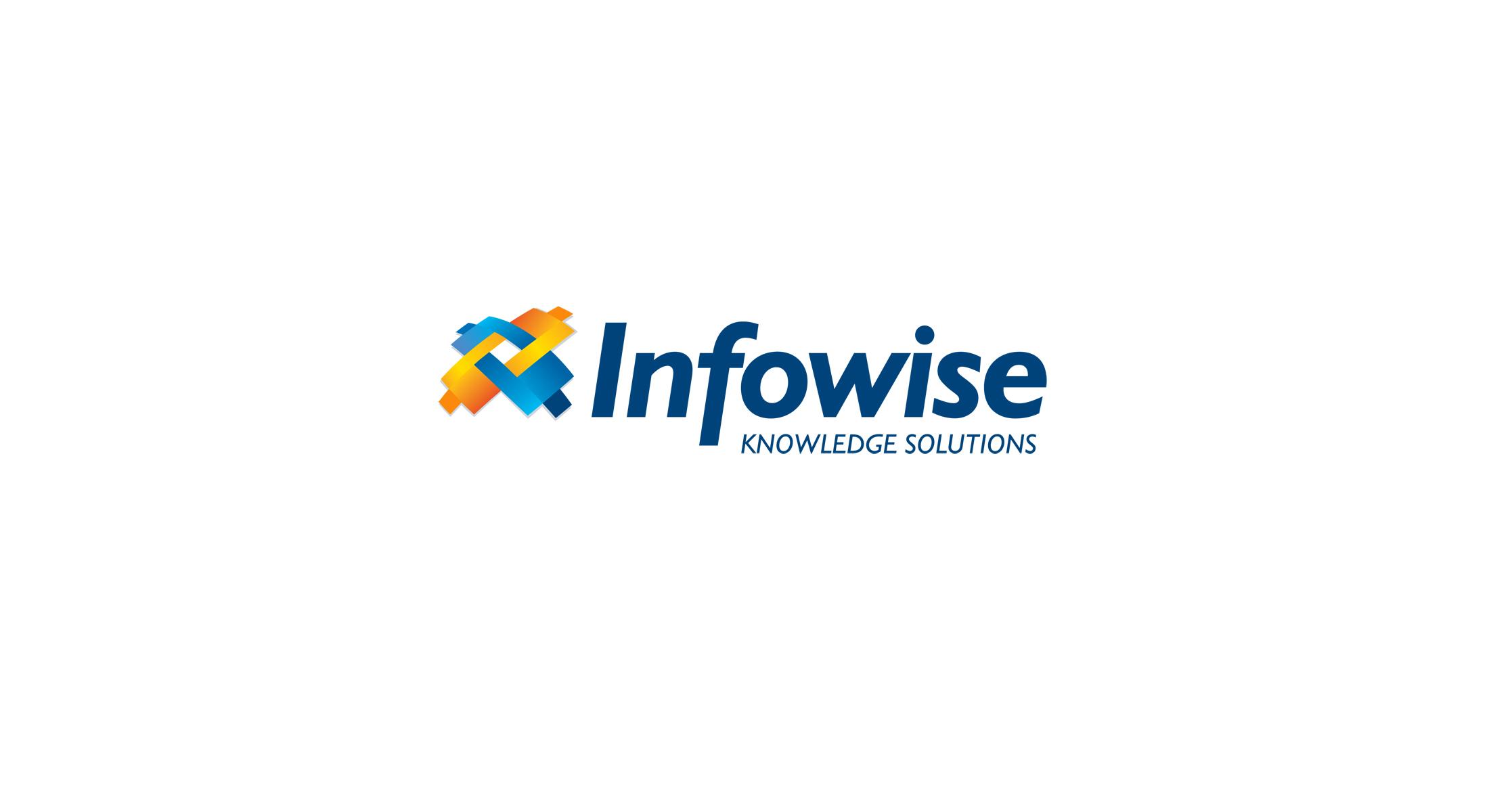 Infowise.jpg