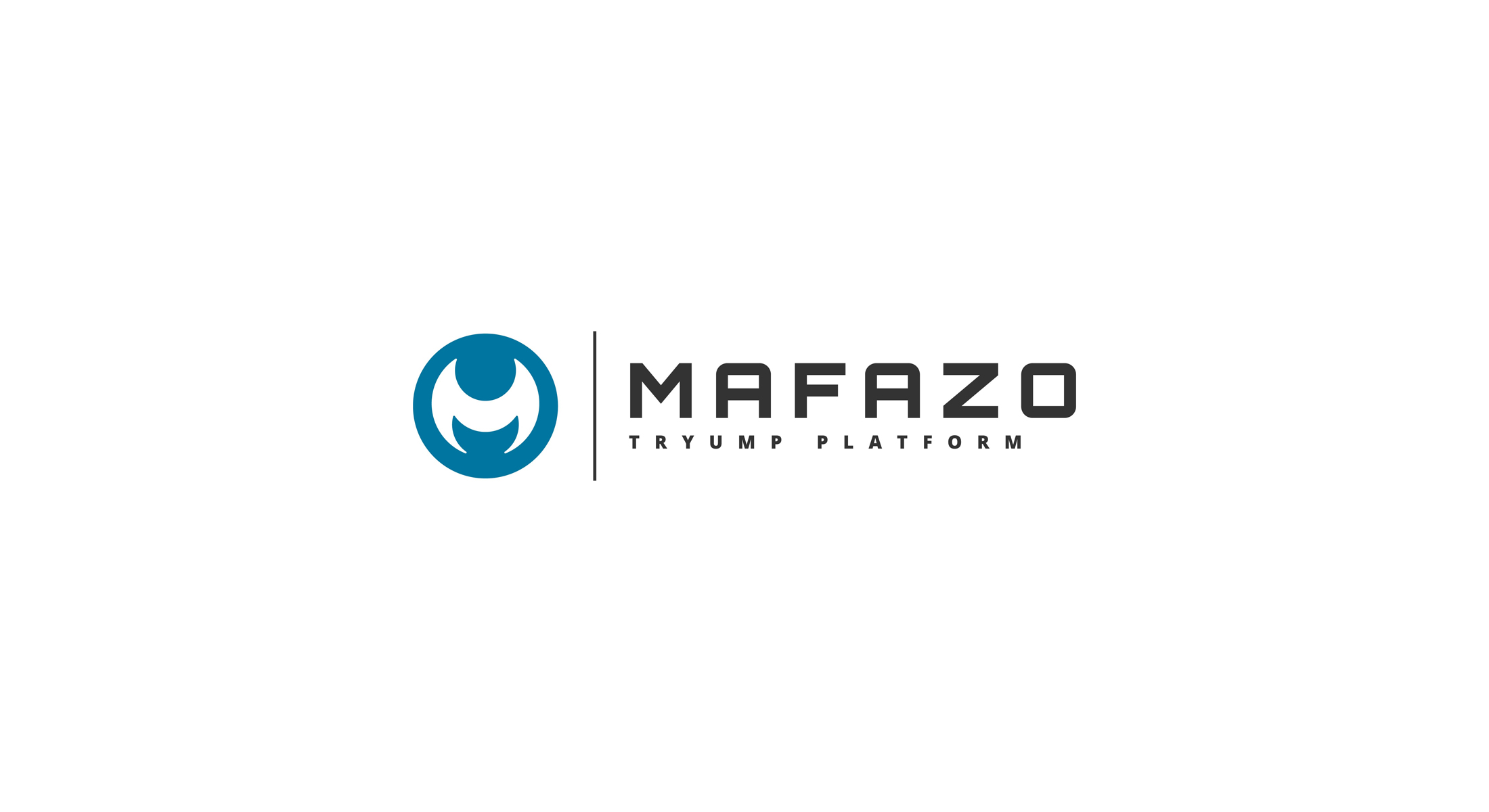 Mafazo.jpg