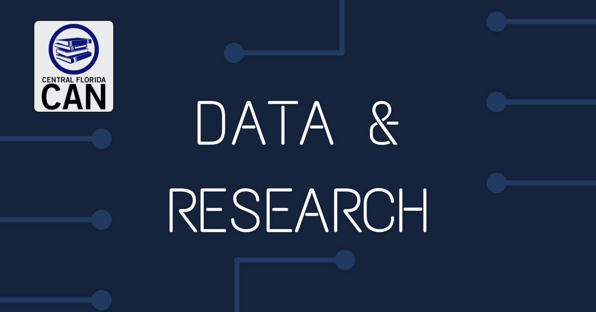 DATA AND RESEARCH FOR BLOG.jpg