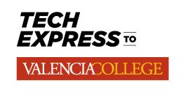 tech-express-mark.jpg