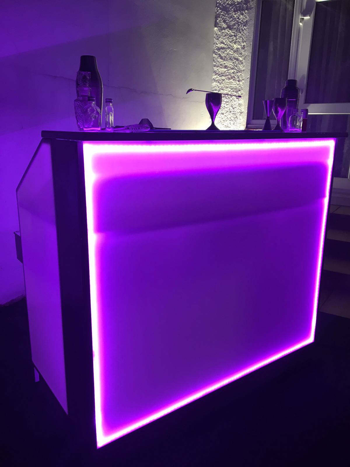 LED BAR INDIVIDUAL UNIT.jpg
