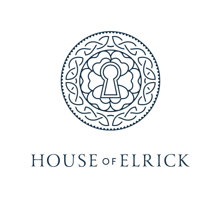 gin-house-of-elrick-logo.jpg