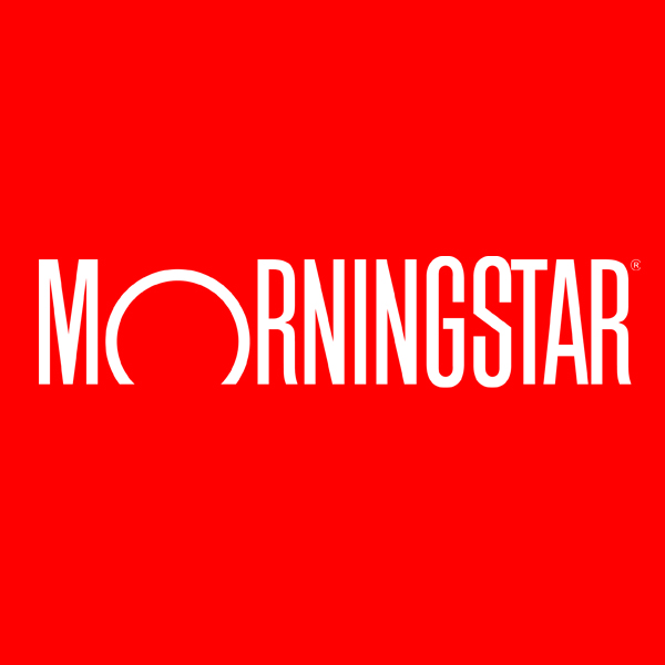 MorningStar-logo.jpg