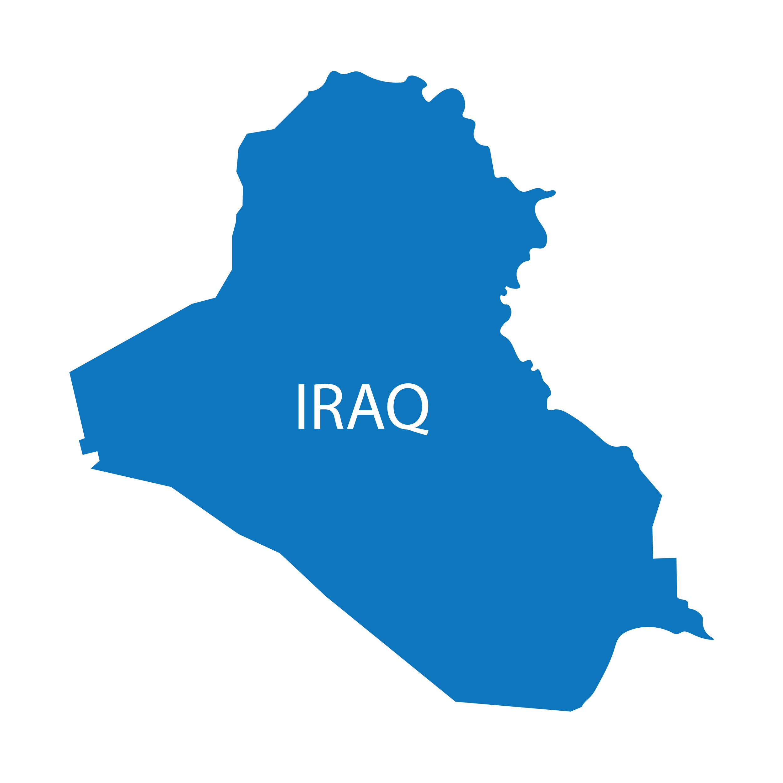stock-vector-blue-map-of-iraq-271943048.jpg