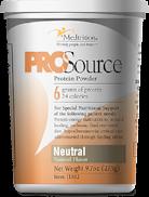 prosource-powder.png