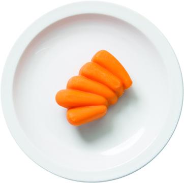 Glazed Carrots.jpg