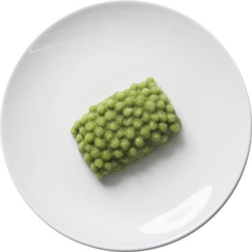 Seasoned Peas.jpg