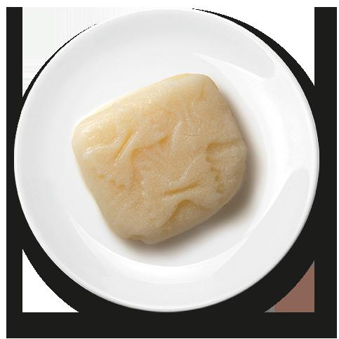 BowTie Pasta-01.png