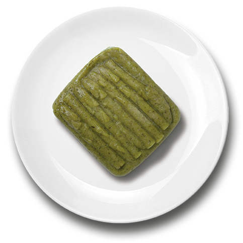 Asparagus-01b.png