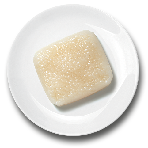 White Rice-01.png