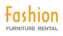 Fashion Furniture Rental