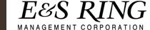 E & S Ring Management