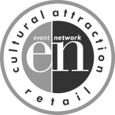 event network
