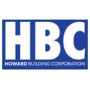 HBC Howard Building Corporation