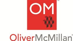 Oliver McMillan