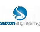 Saxon Engineering