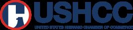 USHCC United States Hispanic Chamber of Commerce