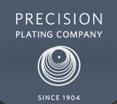 Precision Plating