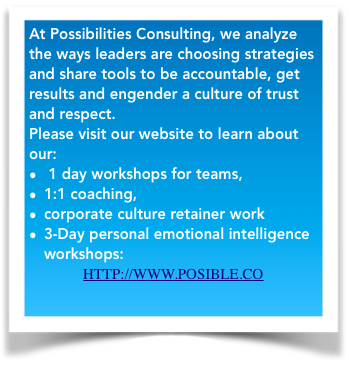 Possible.co