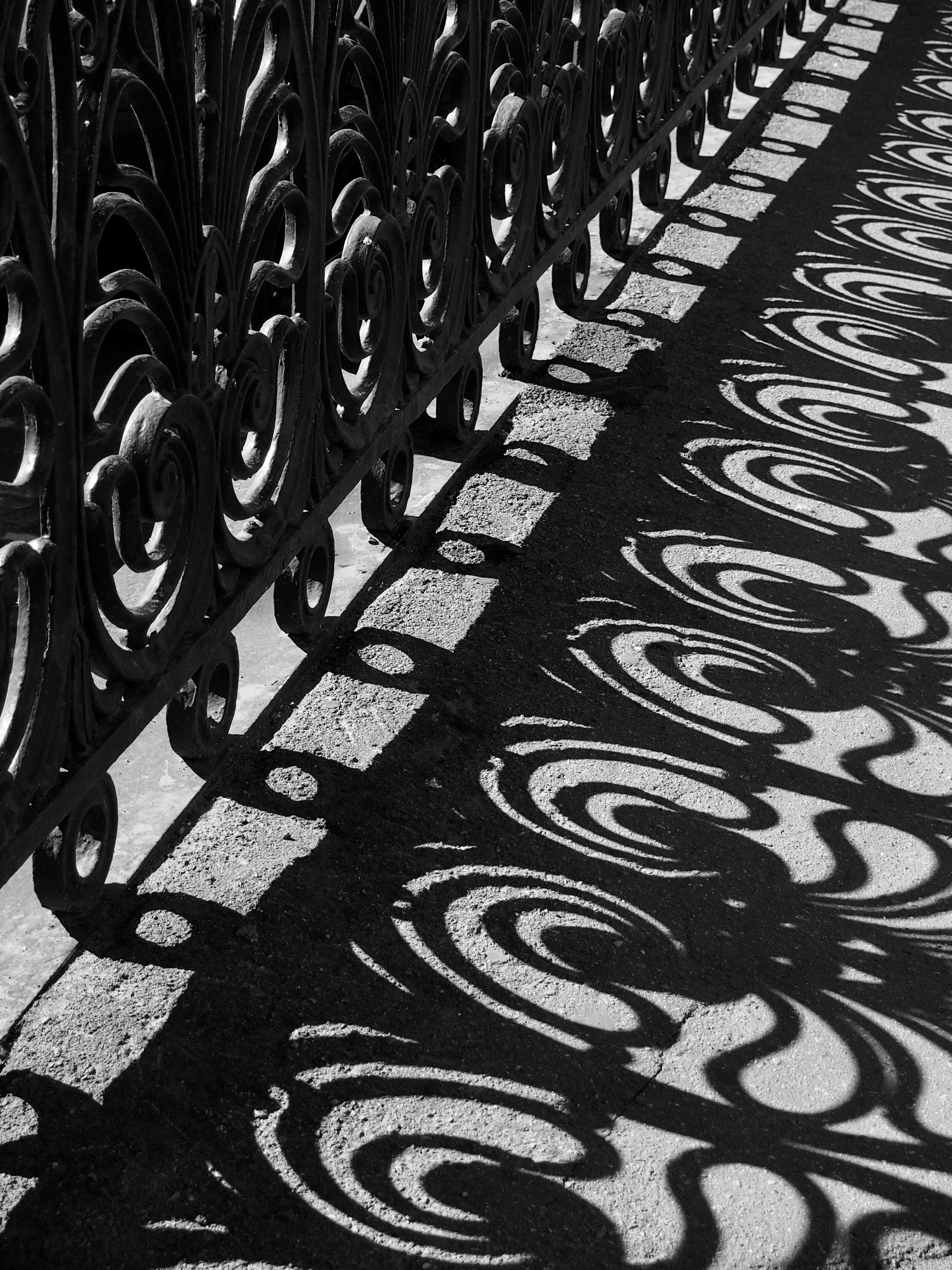 Railing Shadows, St Petersburg.jpeg