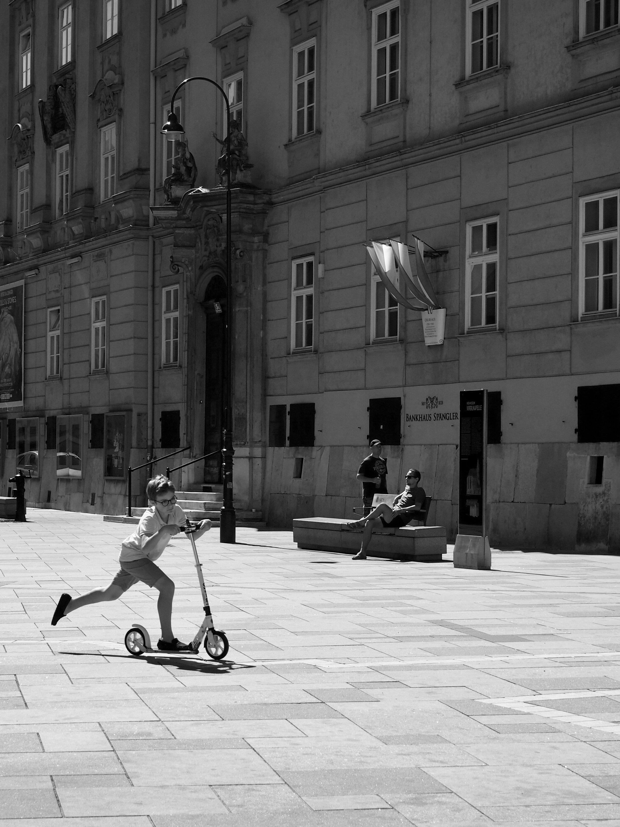 At Play, Vienna.jpeg
